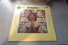 Della Reese-AMEN!  sealed vinyl