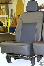 PEUGEOT EXPERT 2 VAN SEAT COVERS - ( 2 FRONT SEATS )
