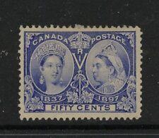 Canada  60  Mint    catalog  $375.00