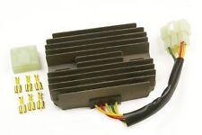 Regulateur redresseur de SUZUKI GSXR 750 SRAD,VL 800,DL1000 V-Strom