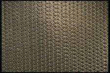 356072 filo sottile Mesh A4 FOTO STAMPA texture