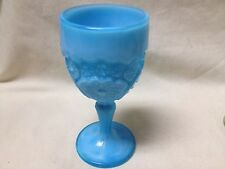 BOYD GLASS BUZZ SAW WINE GLASS-CHOICE OF COLORS   PRICE & SHIPPING REDUCED