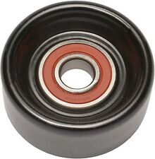 Continental Elite 49006 Idler Or Tensioner Pulley