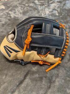 Easton Alex Bregman Model PRD32AB 11.75 Houston Astros New w/o tags