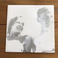 """Belle And Sebastian - 3 6 9 Seconds Of Light  7"""" Vinyl"""