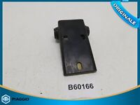 Support Tipping Box Body Tipping Support Original For PIAGGIO 142112