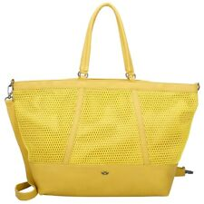Fritzi aus Preußen Mattea MeshMi Shopper Handtasche Schultertasche 223936-0094