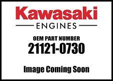 Kawasaki Lawn Mower Ignition Coils for sale | eBay