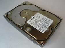 IBM 18GB SCSI 68 Pin 7200rpm 3.5in HDD - DNES-318350 - 25L1950