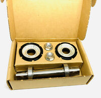 Specialized Titanium Bottom Bracket 73x107mm Vintage / NOS