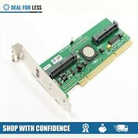 347786-B21/435709-001/435234-001- HP 8 INT PORT 64/133 PCI-X SAS