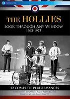 Look Through Any Window 1963-1975 [DVD] [2015] [NTSC] [DVD][Region 2]