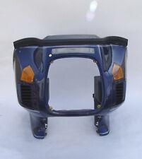 BMW Verkleidung bermudablaumetallic R80RT R100RT