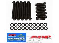 ARP Small Block SB Chrysler 360 magnum head bolt kit 144-3604
