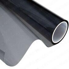 40inx50ft 35% Solar Gard Smoke Premium Car Window Tint Film Sheet Tinting Roll