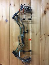 Bear LS6 Right Hand Compound Bow