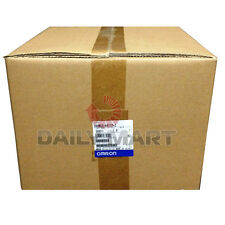 OMRON 3G3MX2-A4110-Z MULTI-FUNCTION COMPACT INVERTER 11KW 380V PLC MODULE NEW