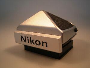 NIKON DE1 PLAIN PRISM FINDER