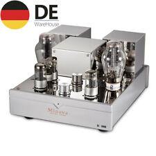 HiFi 300B Röhrenverstärker Tube Amplifier Stereo Class A Single-ended Power Amp