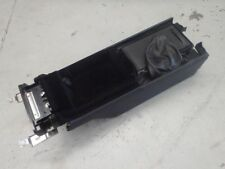 Nissan R35 GTR GT-R Interior Center Console Assembly #3