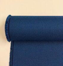 Knoll Commuter Cloth in Eve, 13yrds, MORE AVAILABLE Upholstery,stain&soil repell