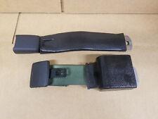 M35 Truck Seatbelt Sleeve AM General P//N 12448598 RCSK15271 2540-01-408-7285