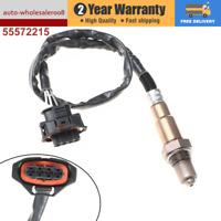 Pre-Cat Sensor O2 Oxygen Sensor Fits For Holden Cruze JH 2011-2013 I4 1.8L F18DA