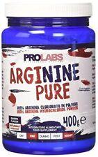 Proteine e prodotti di aminoacidi in polvere per il body building