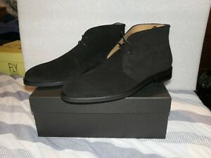 Austin Reed Shoes For Men For Sale Ebay