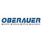 Oberauer GmbH