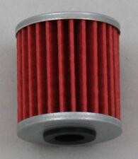 Vesrah Oil Filter KX250F KX 250F 450F 250 450 F RMZ250 RMZ RM Z250 Z450 SF-3012