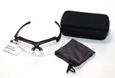 UVEX Erwachsene Sportbrille Sportstyle 107 Vario, Black Mat, One size