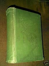Parson's Hand Book Of Business & Social Forms 1888