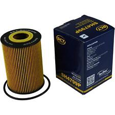 Original SCT Ölfilter SH 4799 P Oil Filter