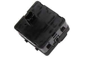 Trailer Brake Control ACDelco GM Original Equipment 84488395