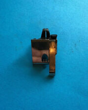 *New* R5300-Fof-1Ae-Juki Presser Foot-For Sewing Machines-Free Shipping*