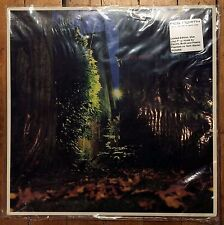 "FCS North ""All Mvmnt Brings"" [12 inch vinyl] + LIMITED blue [7 inch] NEW synth"
