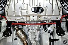 2012-2013 Subaru BRZ Scion FR-S Tanabe Sustec Front & Rear Sway Bar Stabilizer