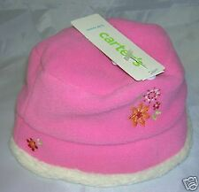 d8b4d5c2eb445 Carter s Baby Girls  Hats for sale