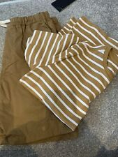 Boys Outfit From Next Size 12 Worn Once. Good Condition