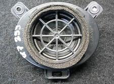 4L0035361 Original Audi Q7 4L Bose Surround Soundsystem Lautsprecher Speaker