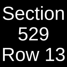 2 Tickets Cleveland Browns @ Baltimore Ravens 11/28/21 Baltimore, MD