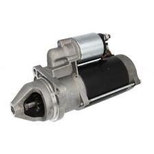 Anlasser, Starter PRESTOLITE ELECTRIC LTD 861037