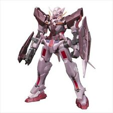 BANDAI HG 1/144 GN-001 Gundam Exia Trans-Am Mode Plastic Model Kit F/S