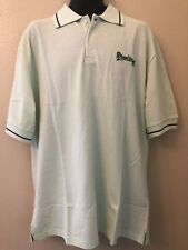 Pilsner Urquell Beer Mens Polo Shirt Xxl Czech Republic