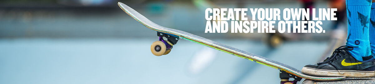 ConcreteLines_SkateShop