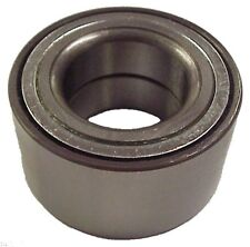 Wheel Bearing fits 2006-2017 Kia Rio Rio,Rio5  POWERTRAIN COMPONENTS (PTC)