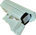 Videolarm Axis Communications 24889 Outdoor Camera Fixed Housing