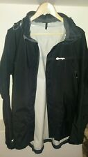 Mens Sprayway hydro dry jacket XL very good condition