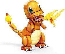 Mega Construx GKY96 Pokemon Charmander